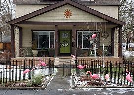 2020 Feb-Pink FamingosRS.jpg