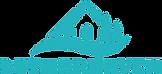 Lutherhaven Logo-Blue.png