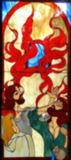 Stained Glass-Pentecost-Best-500x1035.jp