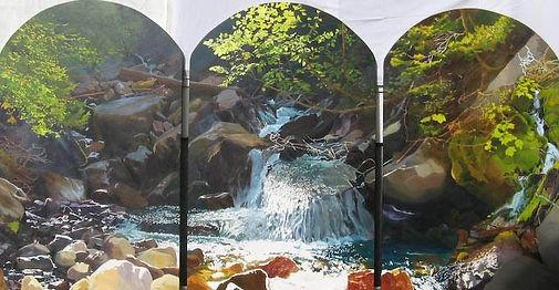 paintings_panel1.jpg