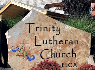 Trinity Outdoor Sign-Cropped.png