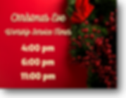 ChristmasEveWorshipTimes_edited.png