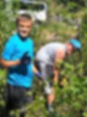 7-2020 Outdoor Work (4) RS.jpg
