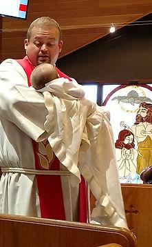 Baptism-PrDan-10-28-18.jpg