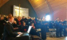Chorale CDA Concert 11-10-18.jpg