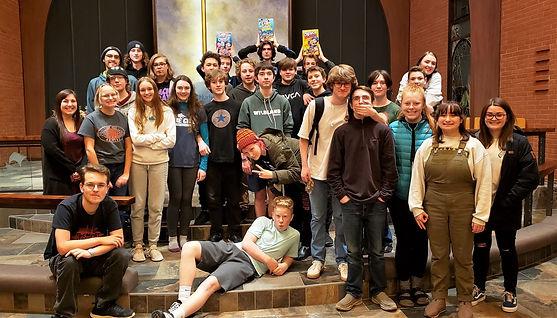 2020 Jan 29-Youth in SanctuaryRS.jpg