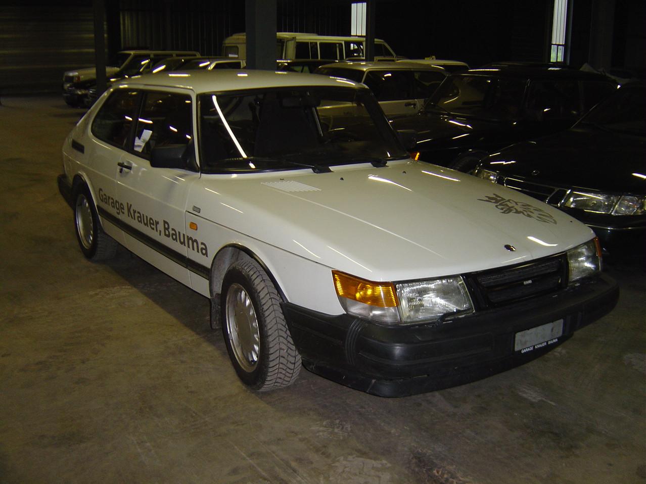 DSC00093.JPG