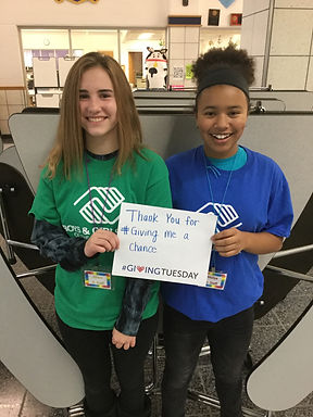 boys and girls club of wausau, donate