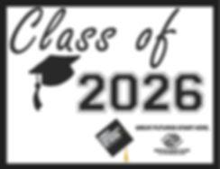 2019 BGC 5th grade grad party_Page_1.jpg