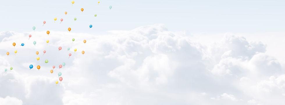 sky2500.jpg