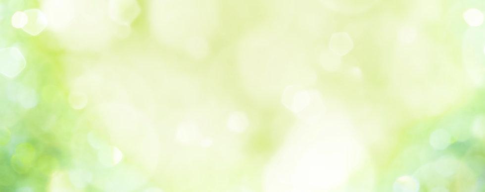 萌えグリーンAdobeStock_313578784.jpeg