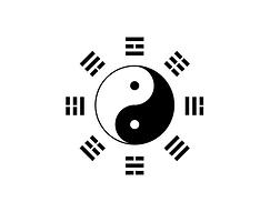 yinyan_002.png