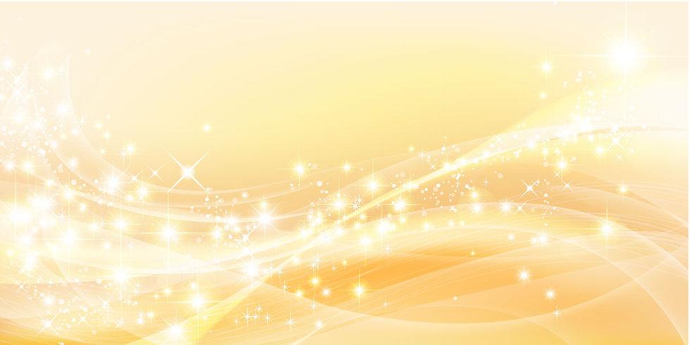 AdobeStock_138052890-[更新済み].jpg