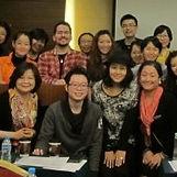 2014a-china.jpg