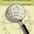 thumbheart_chart.jpg