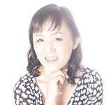 ARI占星学総合研究所代表祖父江恵子