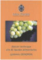 etancheite vin.jpg
