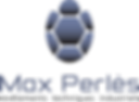 maxperles-etancheite.com_systeme d etanc