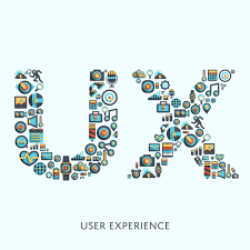 My first week as a future UXer