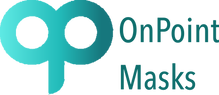 onpoint mask logo.png