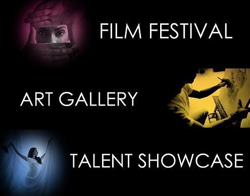 festival categories.png