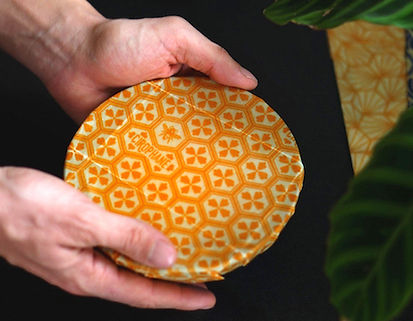 bees wrap made in france.jpg