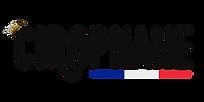 Logo Cirophane fait en France