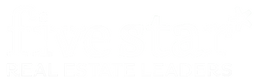 Fivestar_Logo_white.png