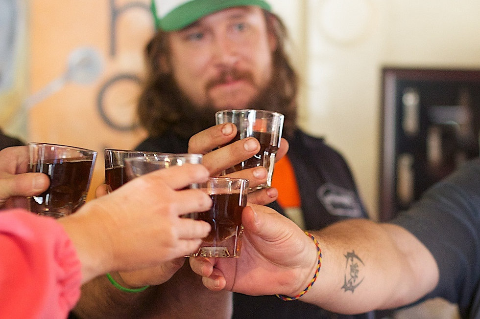 brewery people image.jpg