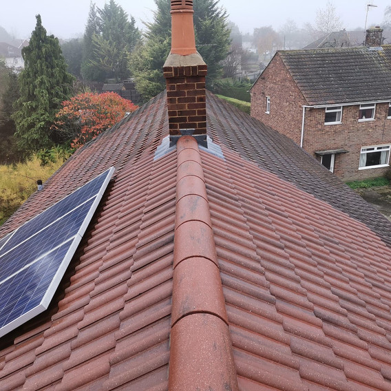 Roof Cleaning in Cambridge.jpg