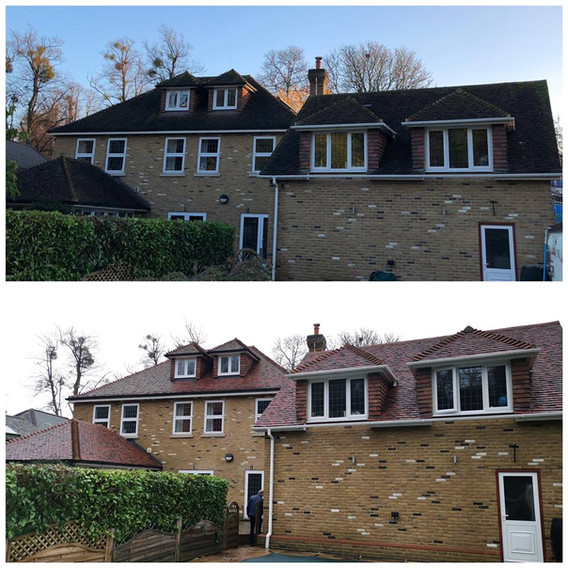 Roof Cleaning in London.jpg
