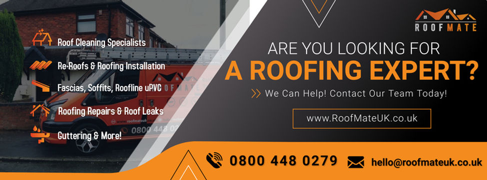 Are You Looking For A Roofing Expert?.jp