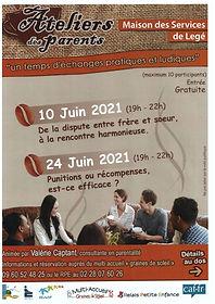 Ateliers parents juin 2021 fratrie punition récompenses.jpg