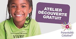 Atelier_découverte-Créole.jpg