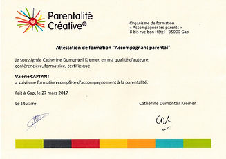 DIPLOME ACCOMPAGNANTE PARENTAL-page-001.