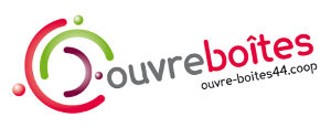 LogoOuvreBoitesQuadri_ 300.jpg