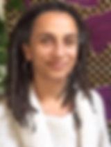 Parentalité positive et créative. Valérie Captant - coach parental - bien-être dans sa parentalité 44 Pays de Retz