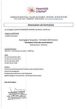 ATTESTATION FORMATION FORMATEUR-page-001