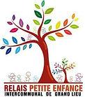 illustration-logo-RPE-1mx1m-263x300.jpg
