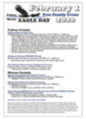 EAGLE DAY.jpg