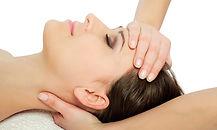 CranioSacral Therapy