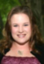 Keri Smith,CMT