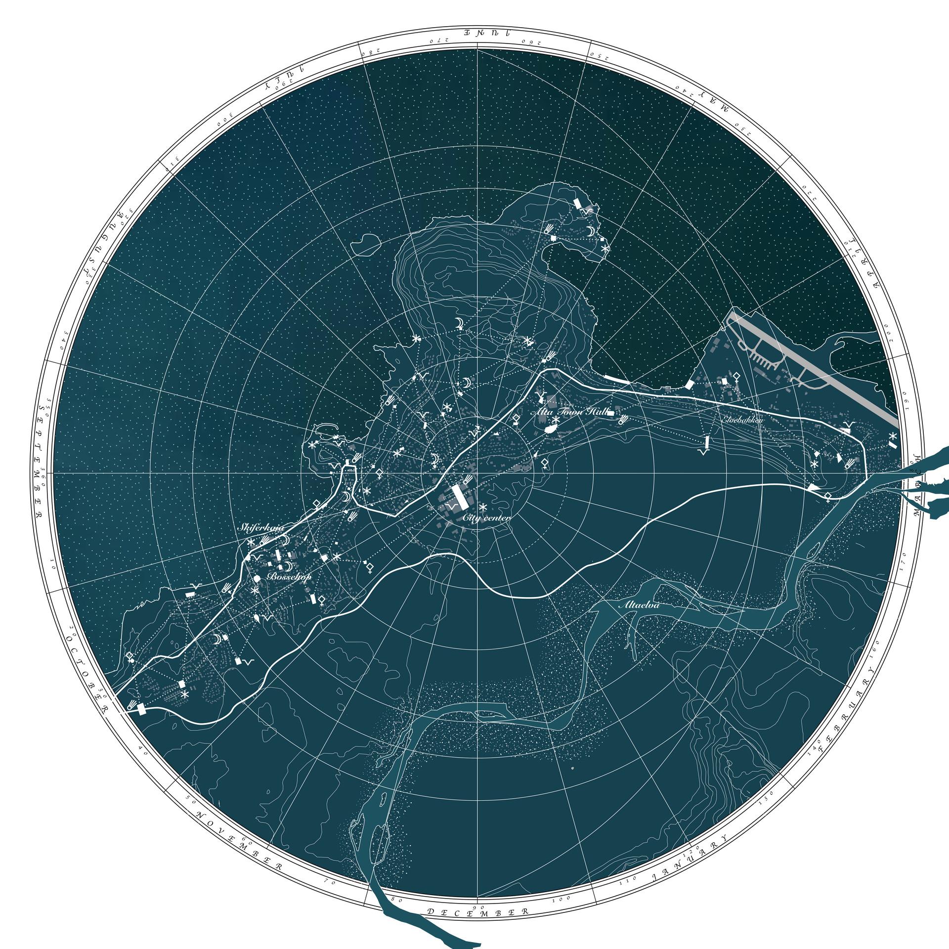 F_website_alta_map.jpg