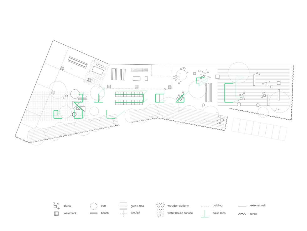 F_website_bauci_web_plan.jpg