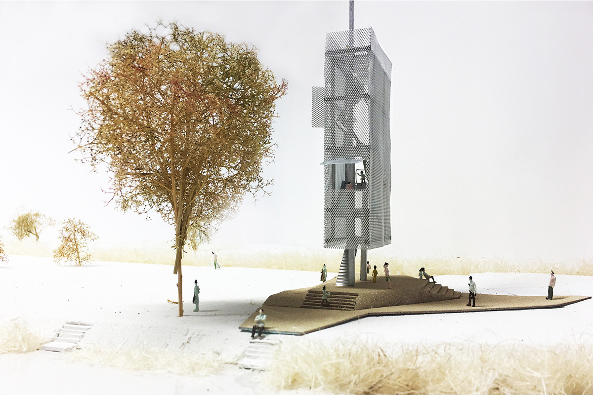 1812_FAB_Watchtower_model3.jpg