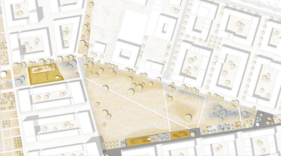 F_website_TXL_web_plan park.jpg