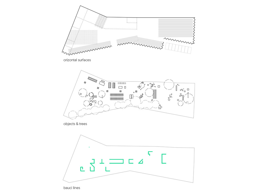 F_website_bauci_web_diagram.jpg