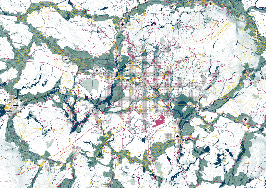 General Map-01.jpg