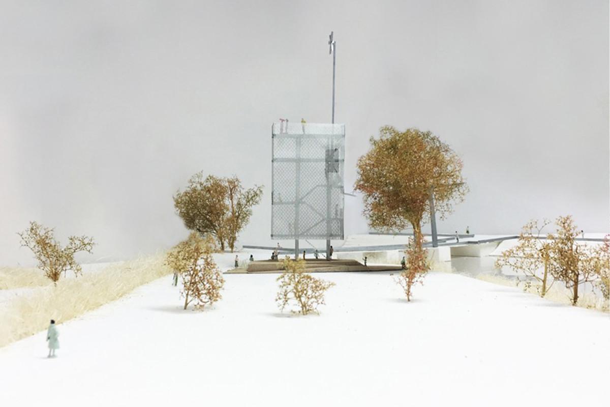 1812_FAB_Watchtower_model1.jpg