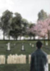 F_website_BYHMC_collage cemetery.jpg